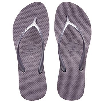 Havaianas High Fashion Petúnia